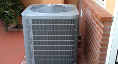 Residential & Commercial AC Tuneup's