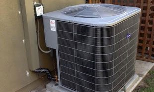AC Sales & Installation
