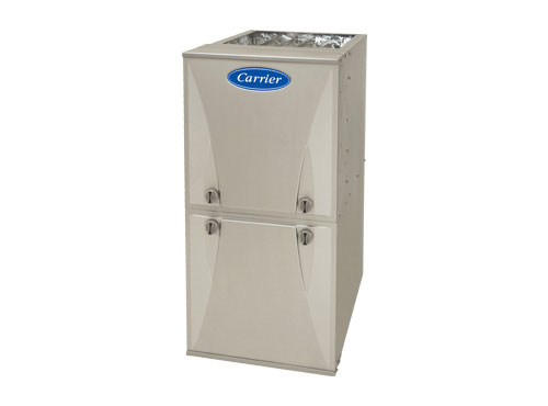Comfort Series Electric Furnace/Heater