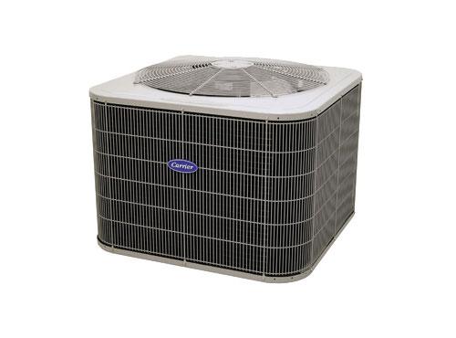 glendora central air conditioner - Carrier Air Conditioner