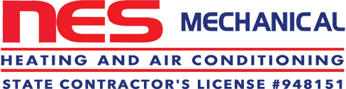 Glendora Air Conditioning & Heating